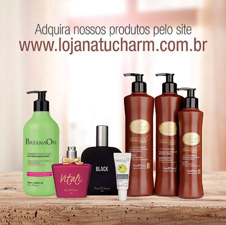 Banner Loja Virtual