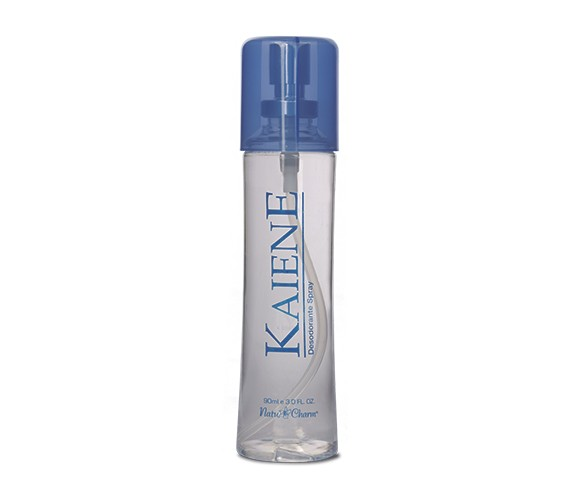 Desodorante Spray Kaiene - 70ml